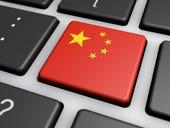 DeadRinger: Chinese APTs strike major telecommunications companies