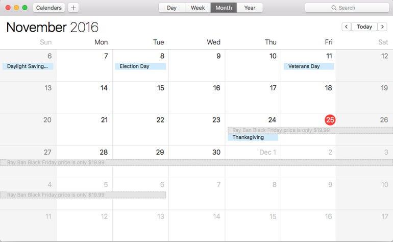 calendar-2016-11-25-16-14-36.png