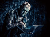 What Windows 11 means: We'll be stuck with millions of Windows 10 zombies