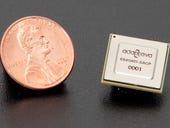 Chipmaker takes to Kickstarter to become the Raspberry Pi of parallel computing