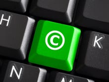 Copyright reform: Europe works on finer stick-carrot balance