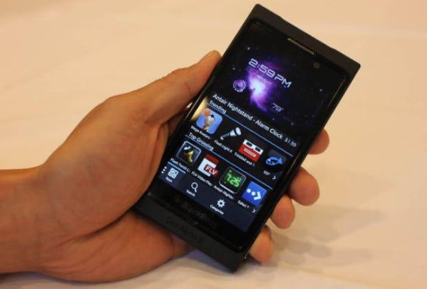 y-blackberry-10.png