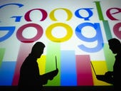 Google launches search engine exclusively for datasets