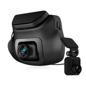 Z-Edge dash cam hands on Good quality results from unobtrusive cameras ZDNet