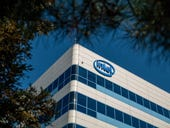 Intel announces new projects with AT&T, Google Cloud, FedEx