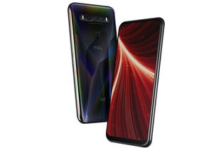 best-cheap-phone-tcl10-5guw-hero-review.png