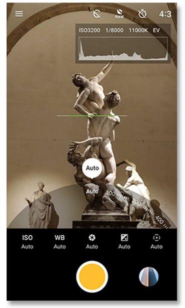 oneplus5-camera-pro.jpg