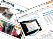 Case study: Goodwill Industries moves to Splashtop for secure mobile access