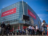 Oracle security warning: Customers told to patch ASAP to swat 297 bugs
