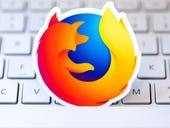 Firefox will finally fix annoying page jumps