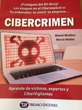 cibercrimen.jpg