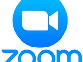 Zoom updates video conferencing platform with new features, integrations
