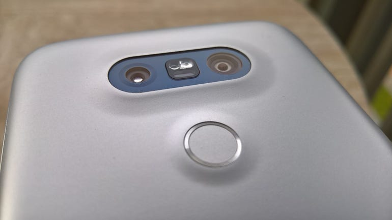 lg-g5-preview-first-22.jpg