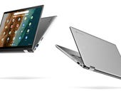 Acer launches new Chromebooks, eco-friendly devices, laptops aimed at 3D creators