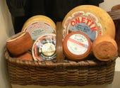 1024px-Euskal_Museoa_cheese