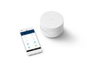Google Wi-Fi aims to improve your home's wireless network