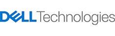 delltech-logo-prm-blue-gry-small.png