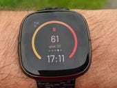 Fitbit Sense review: Advanced health and wellness tracking, GPS, and coaching