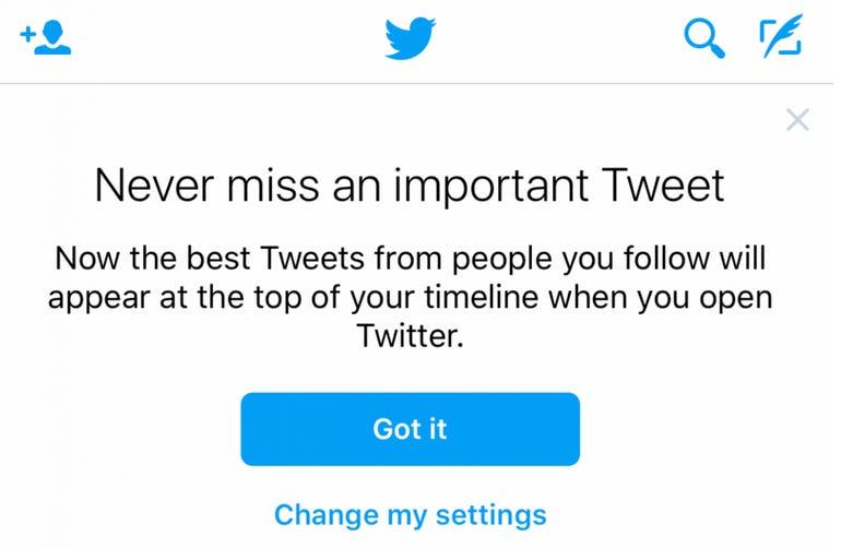 twitter-algorithm.png