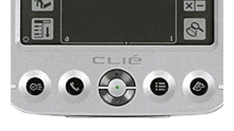clie-sj33-i4.jpg