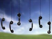 phonelines-thumb620x465