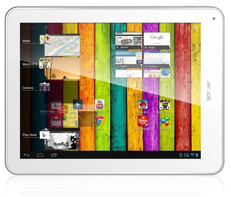 archos-97-titanium-hd-android-tablet-retina-display