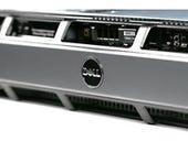 Photos: Dell PowerEdge R815