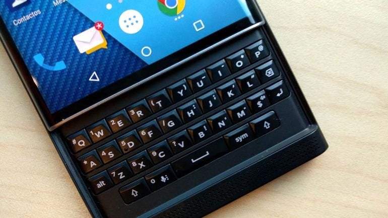 blackberry-priv-teclado-qwerty.jpg