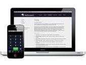 Elasticsearch raises $24 million; big data analytics