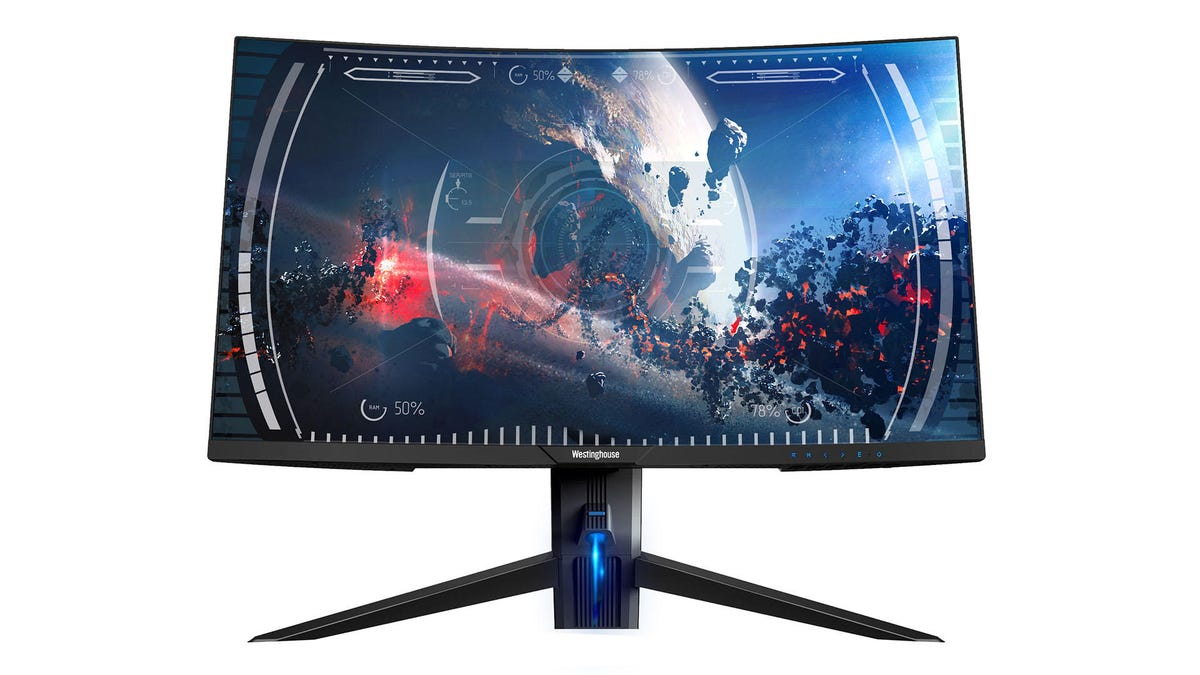 wc27px9019-westinghouse-gaming-curved-monitor.jpg