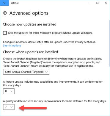windows-update-defer-updates.jpg
