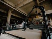 X-Carve Pro: A big step up for the Inventables X-Carve desktop CNC