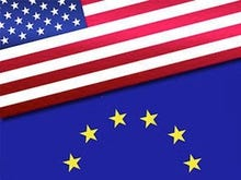 EU to vote to suspend U.S. data sharing agreements, passenger records amid NSA spying scandal