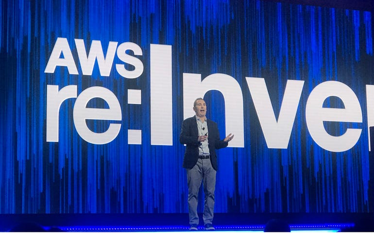 andy-jassy-ceo-aws-amazon-web-services-reinvent.jpg