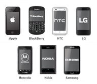 Eight questions to ask before you buy your next smartphone