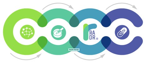 lantern-pharma-radr-graphic.png