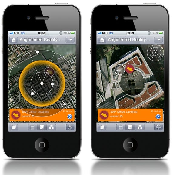 saps-augmented-reality-for-business-pics7.jpg