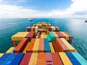 International shipping finally gets its big data revolution