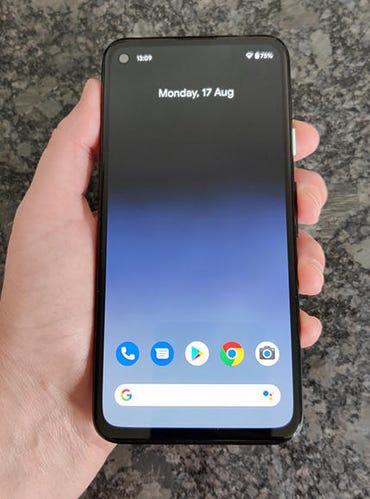 google-pixel-4a-in-hand.jpg