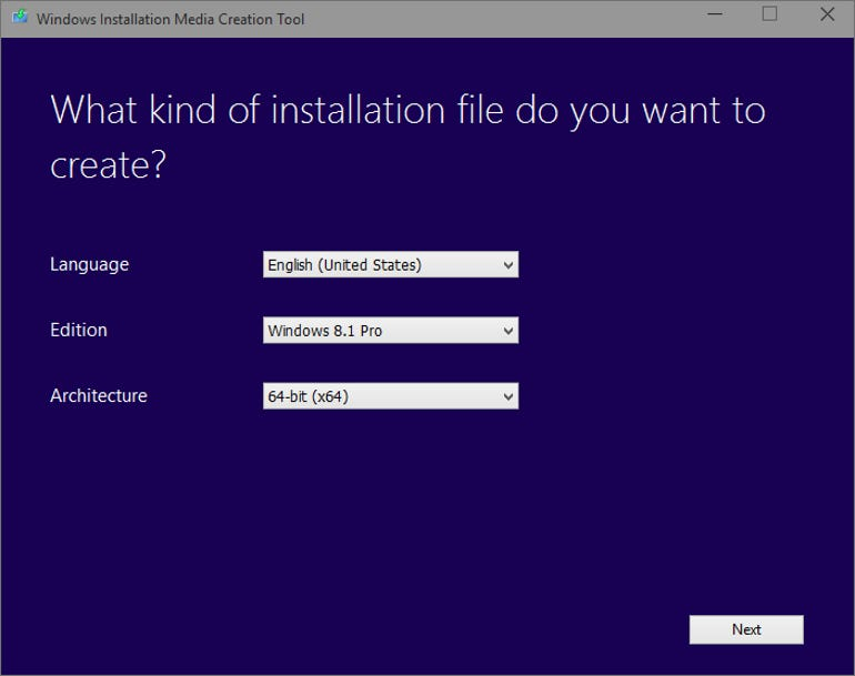windows81-recovery-media.png