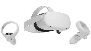 oculus-quest-2-gg.jpg