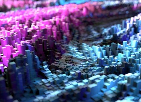 data-lake2.jpg