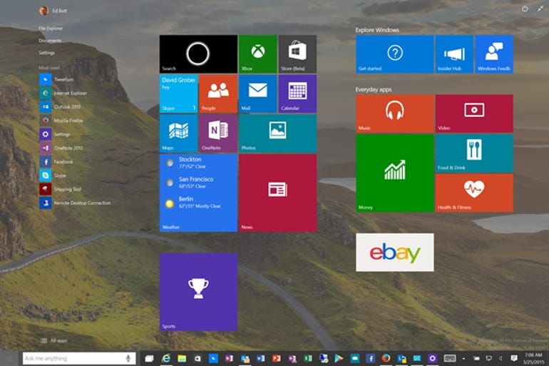 windows10-transparent-start-menu.png
