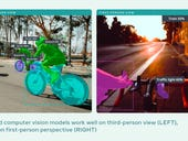 Facebook: Here comes the AI of the Metaverse