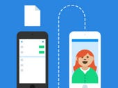 Notarize documents remotely with new iPhone app