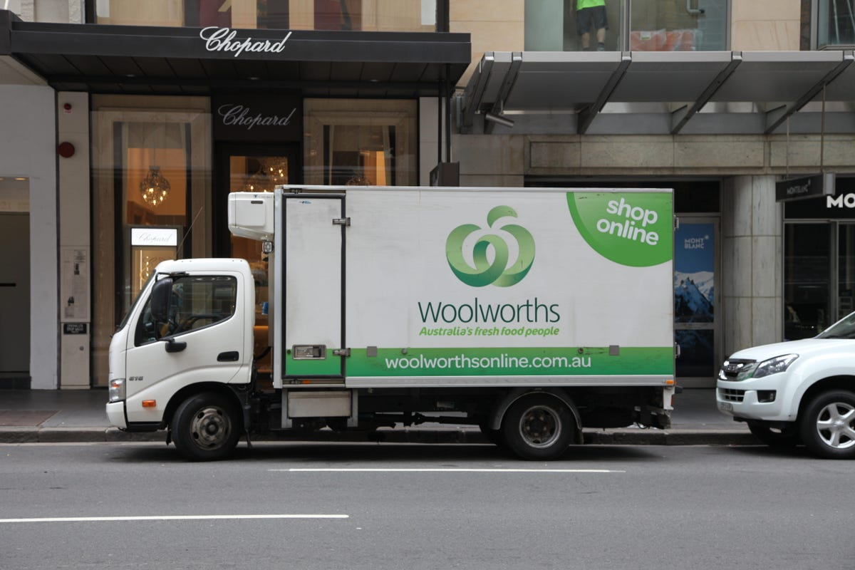 woolworths-delivery-truck.jpg