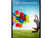 Samsung Galaxy S4 'more susceptible to lifestyle damage' than iPhone 5: SquareTrade