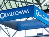 Qualcomm affirms $975M fine in China antitrust settlement; alters outlook