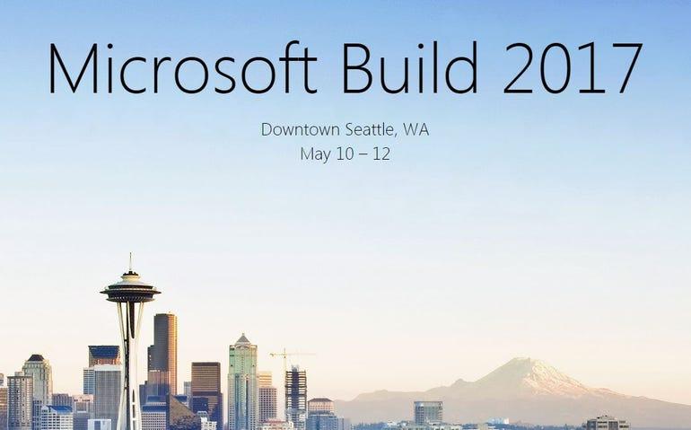 build2017.jpg