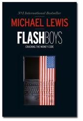 flash-boys-book-left